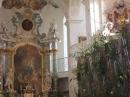 Insel-Mainau-23-03-2012-Bodensee-Community-SEECHAT_DE-_116.JPG