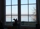 Insel-Mainau-23-03-2012-Bodensee-Community-SEECHAT_DE-_120.JPG