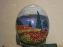 Insel-Mainau-23-03-2012-Bodensee-Community-SEECHAT_DE-_124.JPG
