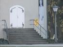 Insel-Mainau-23-03-2012-Bodensee-Community-SEECHAT_DE-_134.JPG