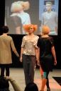 Top-Hair-Duesseldorf-10-03-2012-Bodensee-Community-SEECHAT_DE-_109.jpg
