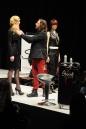 Top-Hair-Duesseldorf-10-03-2012-Bodensee-Community-SEECHAT_DE-_119.jpg