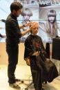 Top-Hair-Duesseldorf-10-03-2012-Bodensee-Community-SEECHAT_DE-_124.jpg