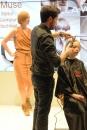 Top-Hair-Duesseldorf-10-03-2012-Bodensee-Community-SEECHAT_DE-_125.jpg