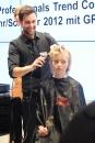 Top-Hair-Duesseldorf-10-03-2012-Bodensee-Community-SEECHAT_DE-_132.jpg