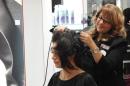 Top-Hair-Duesseldorf-10-03-2012-Bodensee-Community-SEECHAT_DE-_133.jpg