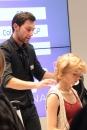 Top-Hair-Duesseldorf-10-03-2012-Bodensee-Community-SEECHAT_DE-_134.jpg