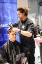 Top-Hair-Duesseldorf-10-03-2012-Bodensee-Community-SEECHAT_DE-_137.jpg