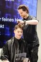 Top-Hair-Duesseldorf-10-03-2012-Bodensee-Community-SEECHAT_DE-_138.jpg