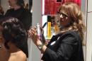 Top-Hair-Duesseldorf-10-03-2012-Bodensee-Community-SEECHAT_DE-_303.jpg
