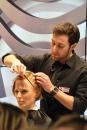Top-Hair-Duesseldorf-10-03-2012-Bodensee-Community-SEECHAT_DE-_305.jpg