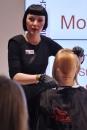 Top-Hair-Duesseldorf-10-03-2012-Bodensee-Community-SEECHAT_DE-_306.jpg