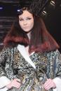 Top-Hair-Duesseldorf-10-03-2012-Bodensee-Community-SEECHAT_DE-_393.jpg