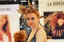 X2-Top-Hair-Duesseldorf-10-03-2012-Bodensee-Community-SEECHAT_DE-_297.jpg
