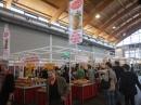 Messe-IBO-Friedrichshafen-250312-Bodensee-Community-seechat_de-_137.JPG