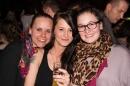 LastMOFAParty-2012-Sigmaringen-270312-Bodensee-Community-seechat_de20120327-DSC02663.JPG