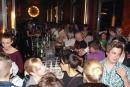 LastMOFAParty-2012-Sigmaringen-270312-Bodensee-Community-seechat_de20120327-DSC02694.JPG