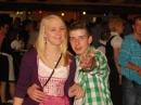 Bockbierfest-Ueberlingen-am-Ried-31032012-Bodensee-Community-SEECHAT_DE-.JPG