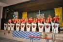 Bockbierfest-Ueberlingen-am-Ried-31032012-Bodensee-Community-SEECHAT_DE-_03.JPG