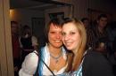 Bockbierfest-Ueberlingen-am-Ried-31032012-Bodensee-Community-SEECHAT_DE-_04.JPG