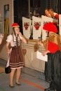 Bockbierfest-Ueberlingen-am-Ried-31032012-Bodensee-Community-SEECHAT_DE-_10.JPG