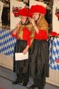 Bockbierfest-Ueberlingen-am-Ried-31032012-Bodensee-Community-SEECHAT_DE-_12.JPG