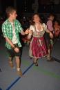 Bockbierfest-Ueberlingen-am-Ried-31032012-Bodensee-Community-SEECHAT_DE-_13.JPG