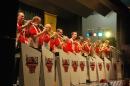 Bockbierfest-Ueberlingen-am-Ried-31032012-Bodensee-Community-SEECHAT_DE-_17.JPG
