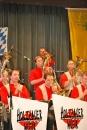Bockbierfest-Ueberlingen-am-Ried-31032012-Bodensee-Community-SEECHAT_DE-_34.JPG
