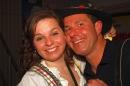 Bockbierfest-Ueberlingen-am-Ried-31032012-Bodensee-Community-SEECHAT_DE-_35.JPG