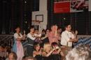Bockbierfest-Ueberlingen-am-Ried-31032012-Bodensee-Community-SEECHAT_DE-_52.JPG
