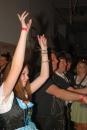 Bockbierfest-Ueberlingen-am-Ried-31032012-Bodensee-Community-SEECHAT_DE-_53.JPG