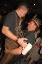 Bockbierfest-Ueberlingen-am-Ried-31032012-Bodensee-Community-SEECHAT_DE-_55.JPG