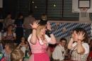 Bockbierfest-Ueberlingen-am-Ried-31032012-Bodensee-Community-SEECHAT_DE-_56.JPG