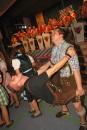 Bockbierfest-Ueberlingen-am-Ried-31032012-Bodensee-Community-SEECHAT_DE-_57.JPG