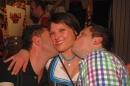 Bockbierfest-Ueberlingen-am-Ried-31032012-Bodensee-Community-SEECHAT_DE-_58.JPG