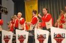 Bockbierfest-Ueberlingen-am-Ried-31032012-Bodensee-Community-SEECHAT_DE-_62.JPG