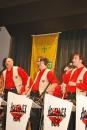 Bockbierfest-Ueberlingen-am-Ried-31032012-Bodensee-Community-SEECHAT_DE-_63.JPG