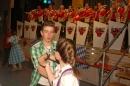 Bockbierfest-Ueberlingen-am-Ried-31032012-Bodensee-Community-SEECHAT_DE-_64.JPG