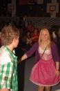 Bockbierfest-Ueberlingen-am-Ried-31032012-Bodensee-Community-SEECHAT_DE-_65.JPG