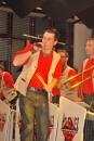 Bockbierfest-Ueberlingen-am-Ried-31032012-Bodensee-Community-SEECHAT_DE-_66.JPG
