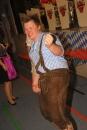 Bockbierfest-Ueberlingen-am-Ried-31032012-Bodensee-Community-SEECHAT_DE-_67.JPG