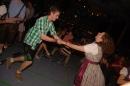 Bockbierfest-Ueberlingen-am-Ried-31032012-Bodensee-Community-SEECHAT_DE-_68.JPG