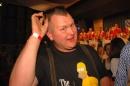 Bockbierfest-Ueberlingen-am-Ried-31032012-Bodensee-Community-SEECHAT_DE-_72.JPG