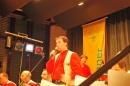 Bockbierfest-Ueberlingen-am-Ried-31032012-Bodensee-Community-SEECHAT_DE-_77.JPG