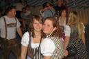 Bockbierfest-Ueberlingen-am-Ried-31032012-Bodensee-Community-SEECHAT_DE-_78.JPG