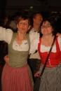 Bockbierfest-Ueberlingen-am-Ried-31032012-Bodensee-Community-SEECHAT_DE-_81.JPG