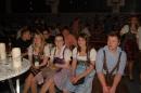 Bockbierfest-Ueberlingen-am-Ried-31032012-Bodensee-Community-SEECHAT_DE-_85.JPG