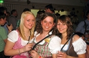 X3-Bockbierfest-Ueberlingen-am-Ried-31032012-Bodensee-Community-SEECHAT_DE-_88.JPG