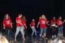 Open-Stage-Theater-Konstanz-140412-Bodensee-Community-seechat_deDSC_7708.JPG